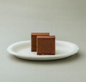 チョコラーテ