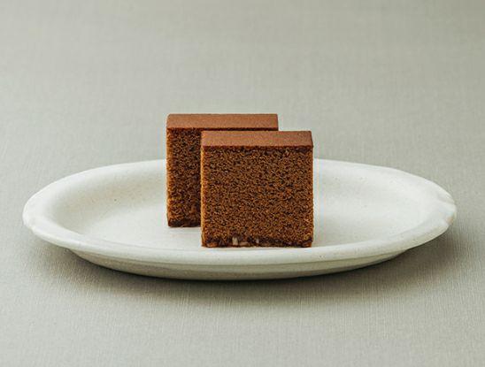 松翁軒 チョコラーテ 0.6号・1本